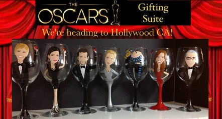 oscars-gifting-suite