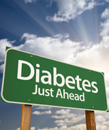 COMING SOON: Pre-Pre-diabetes (Part 1)