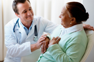 5 Tips for a Successful Healthcare Visit