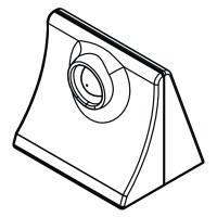 Cyndr-Angle-200x200