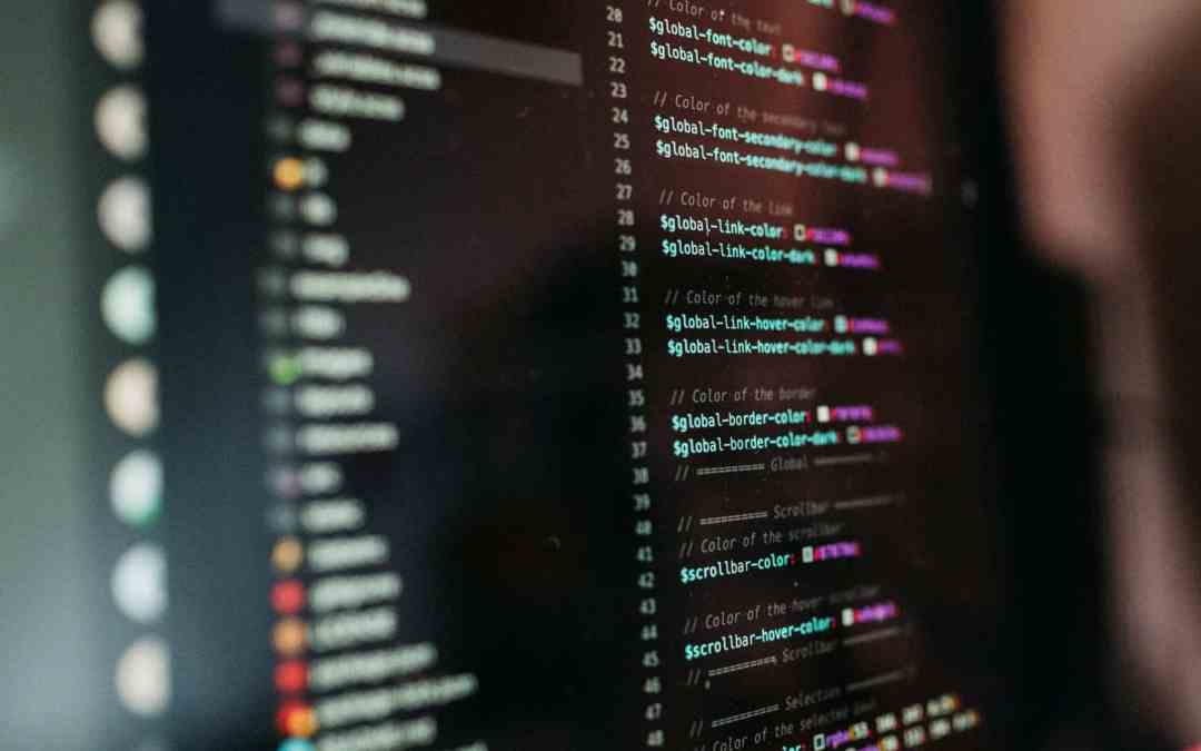 Solving for Environment Drift: An Introduction to Infrastructure as Code