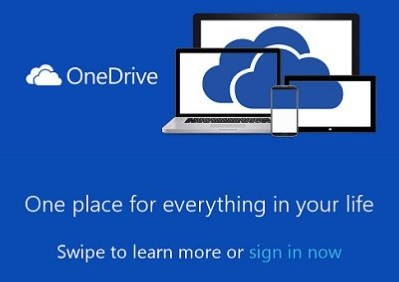 one-drive-app-sign-in.jpg