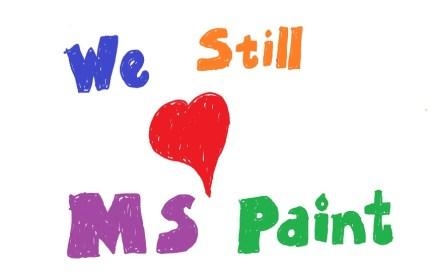 we-heart-paint.jpg