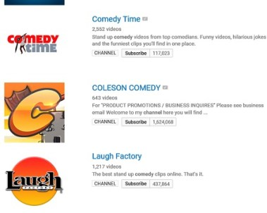 comedy-results-youtube.jpg