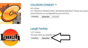 comedy-subscribe-laff