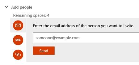 send-office-sub-offer