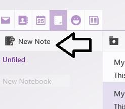 Yahoo-notes-new.jpg