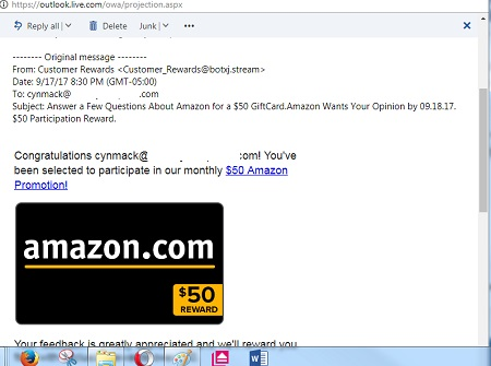 amazon-scam-email.jpg