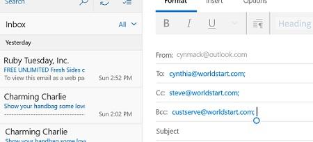 bcc-mail-inbox