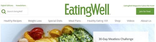 eating-well.jpg