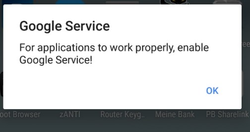 enable-services-scam