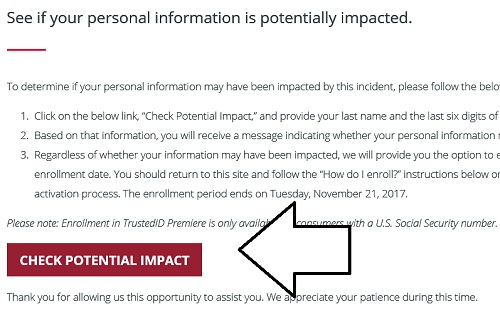 equifax-check-potential-click.jpg