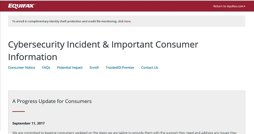 equifax-page-home.jpg
