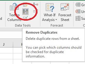 excel-remove-duplicates.jpg