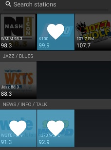 favorite-station-next-radio.jpg
