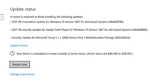 install-updates-restart