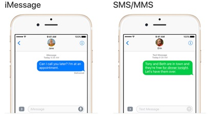 iphone-message-bubbles