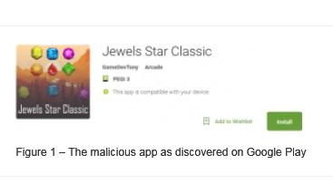 jewel-star-classic.jpg
