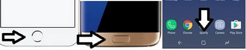 smart-phone-front-2.jpg