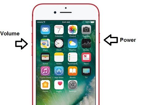 smart-phone-front-6.jpg