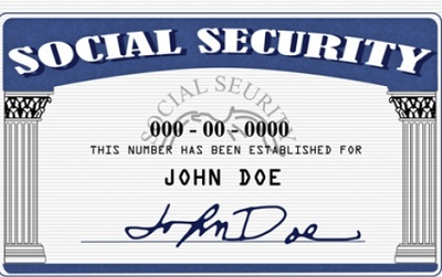social security.jpg