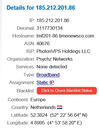 target-scam-location.jpg