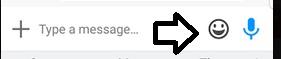 text-emoji-icon.jpg