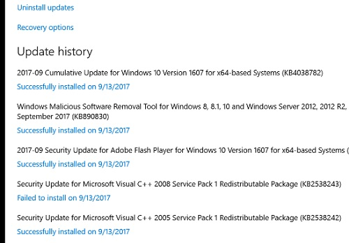 update-history-list.jpg