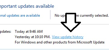 view-update-history.jpg
