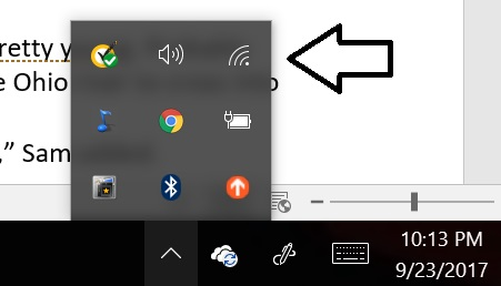 wifi-arrow-systemtray.jpg