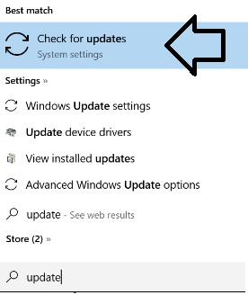 windows-update-10