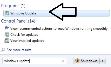 windows-update-7