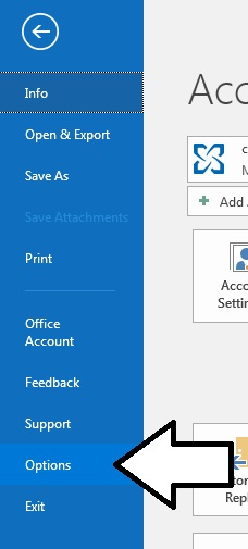 Outlook-file-options.jpg