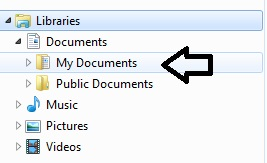 Windows-7-documents-my-documents.jpg