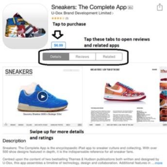 apple-apps-store-price.jpg