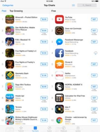 apple-categories.jpg