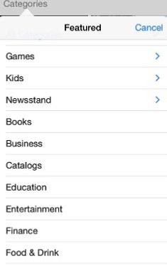 apple-featured.jpg