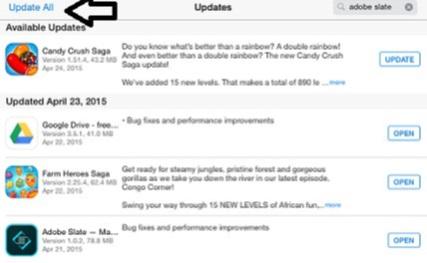 apple-update-all.jpg