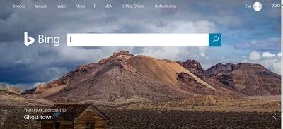bing-landscape.jpg