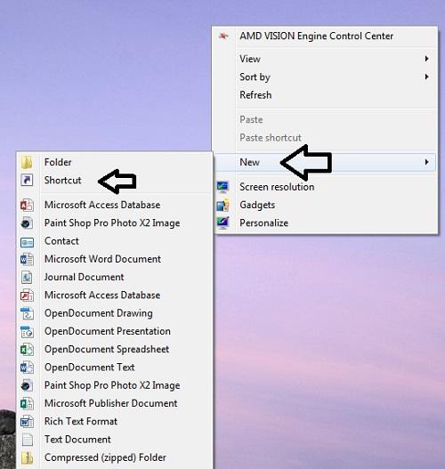 create-new-shortcut.jpg