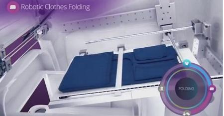 foldi-mate-folding.jpg
