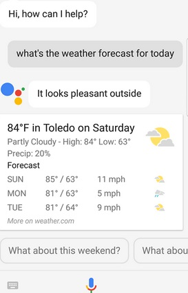 google-how-can-I-help-weather.jpg