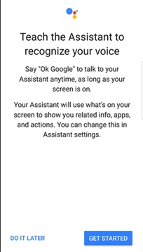 google-recogize-voice.jpg