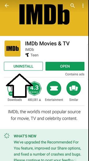 google-uninstall-imdb.jpg