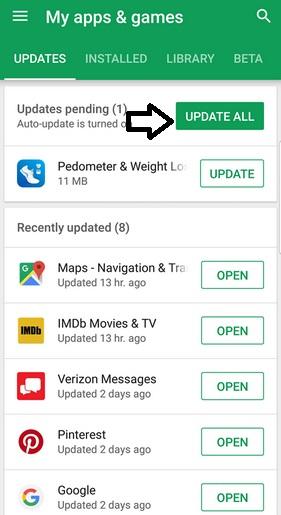 google-update-all.jpg