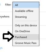 groove-music-purchased.jpg