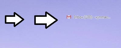 inbox-gmail.jpg
