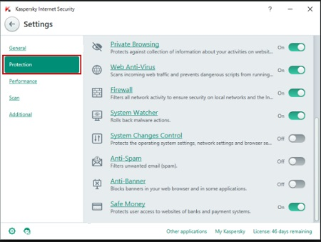 kaspersky-screenshot.jpg