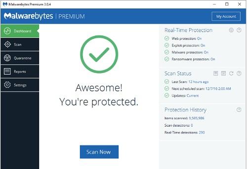 malware-suite-premium