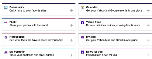 my-yahoo--page-add-choices.jpg